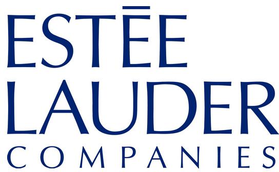 Estee Lauder Company Logo