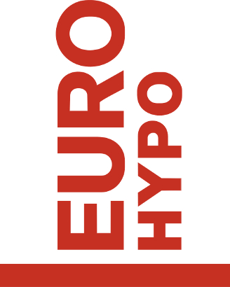 Eurohypo Company Logo