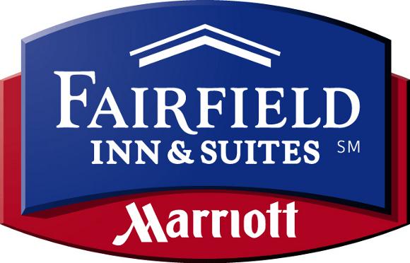 Fairfield Company Logo