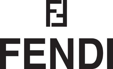 Fendi Company Logo