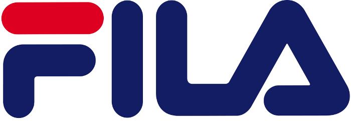 Fila Company Logo