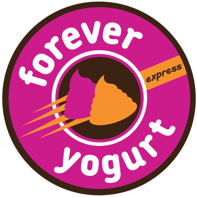 Forever Yogurt Express