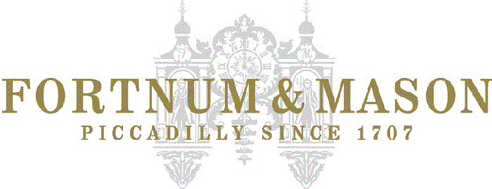 Fortnum and Mason Company Logo