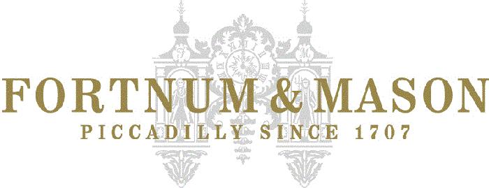 Fortnum and Mason Company Logo