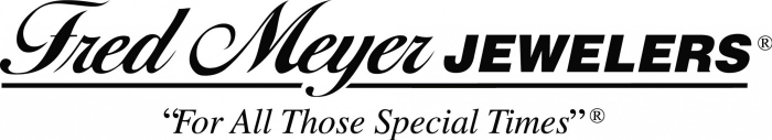 Fred Meyer Jewelers Company Logo