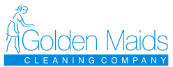 Golden Maids Company Logo