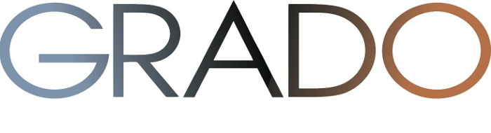 Grado Company Logo