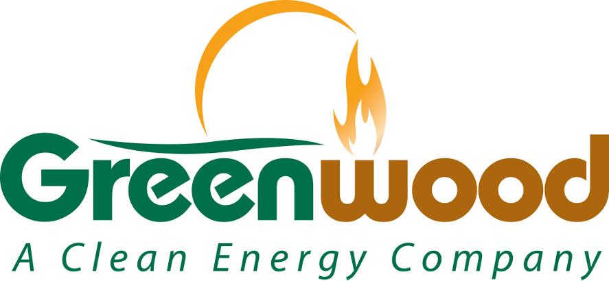 Greenwood Company Logo