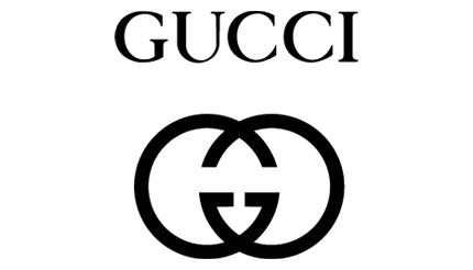 Gucci Logo Design Gucci Company Logo