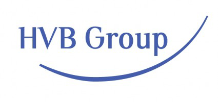 HVB Group Company Logo