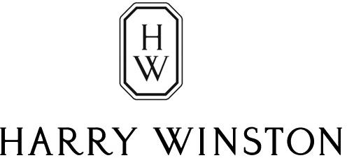 Harry Winston Company Logo