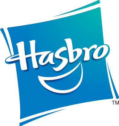Hasbro Company Logo