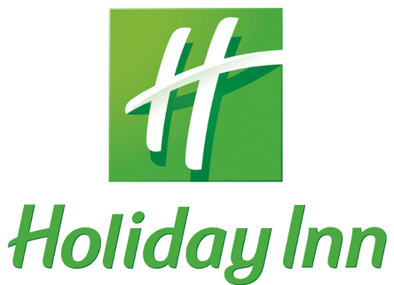 Holiday Inn Company Logo