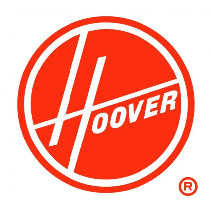 Hoover Company Logo 11 Great Vacuum Cleaner Brands and Logos
