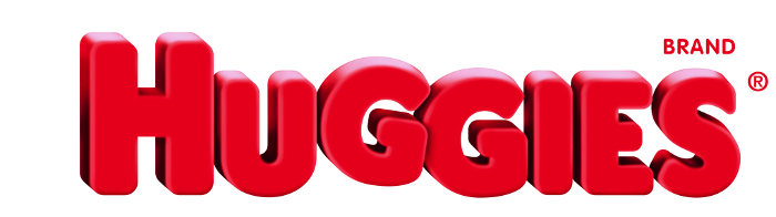 Huggies Company Logo 25 Most Famous Baby Product Logos and Brands