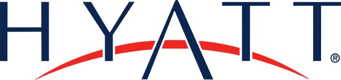 Hyatt Company Logo