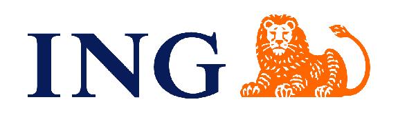 ING Company Logo