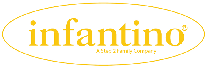 Infantino Company Logo 25 Most Famous Baby Product Logos and Brands
