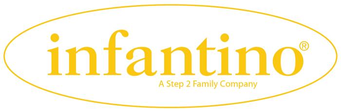 Infantino Company Logo