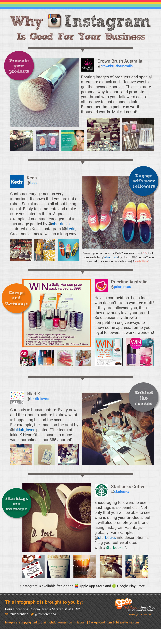 Instagram-Tips-for-Businesses