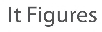 It Figures Company Logo