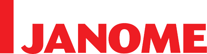 Janome Company Logo