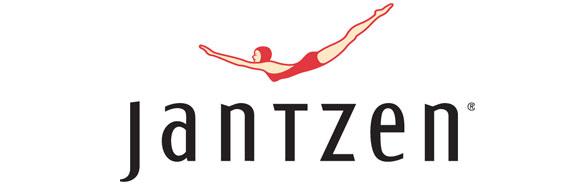 Jantzen Company Logo