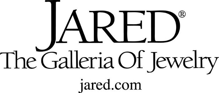 Jared Company Logo