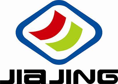 Jia Jing Company Logo