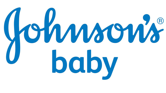 Johnsons Baby Company Logo
