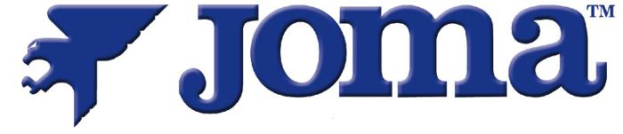 Joma Company Logo