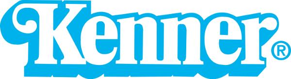 Kenner Company Logo