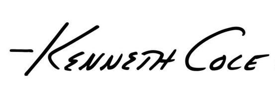 Kenneth Cole Company Logo