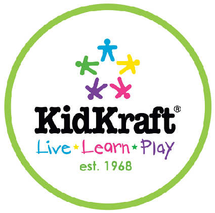 Kid Kraft Company Logo 25 Most Famous Baby Product Logos and Brands