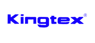 Kingtex Company Logo