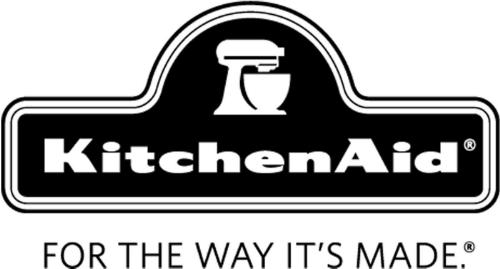 KitchenAid Company Logo
