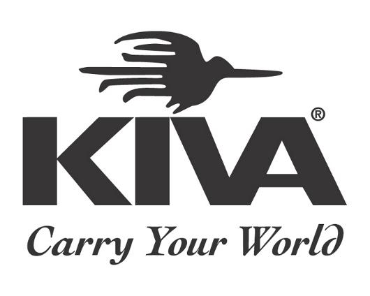 Kiva Company Logo