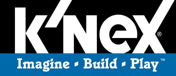 Knex Company Logo