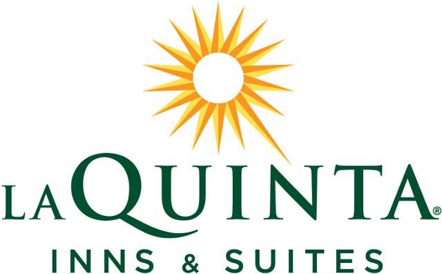 La Quinta Company Logo