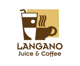 Langano Company Logo