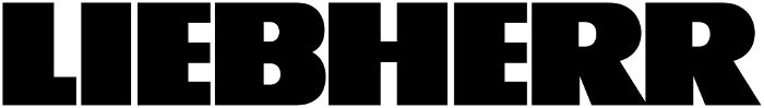 Liebherr Company Logo