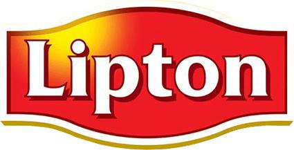 Lipton Company Logo
