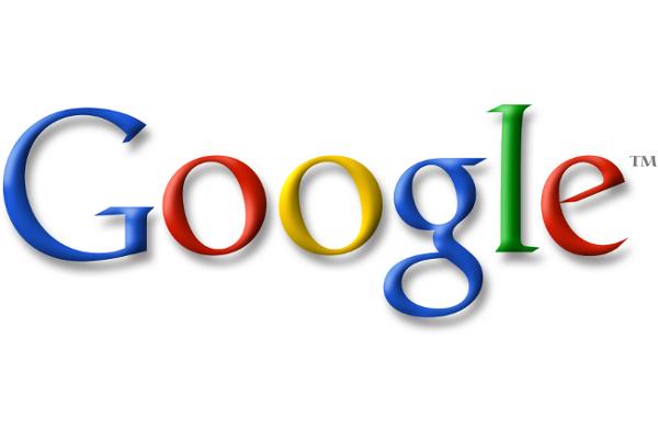 list of the 14 best internet company logos brandongaillecom