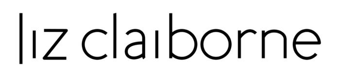 Liz Claiborne Company Logo