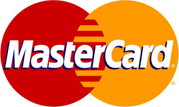 18 most famous financial company logos brandongaille mastercard company logo altavistaventures Images