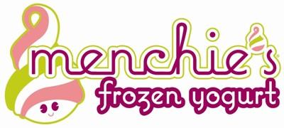 Menchies Company Logo