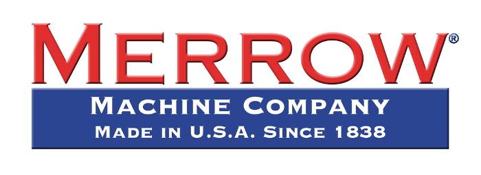 Merrow Company Logo