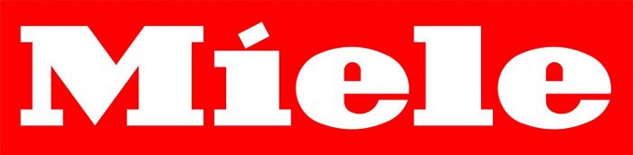 Miele Company Logo 11 Great Vacuum Cleaner Brands and Logos