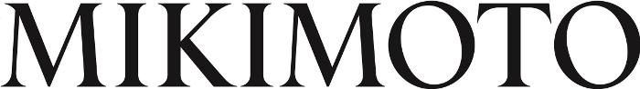 Mikimoto Company Logo