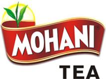 Mohani Company Logo